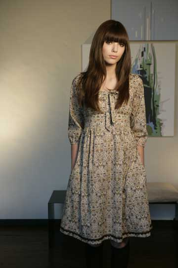 bluebird-dress-web[2]